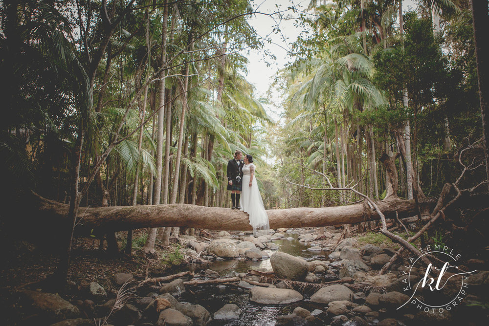 Brisbane_Wedding_Photographer-57.jpg