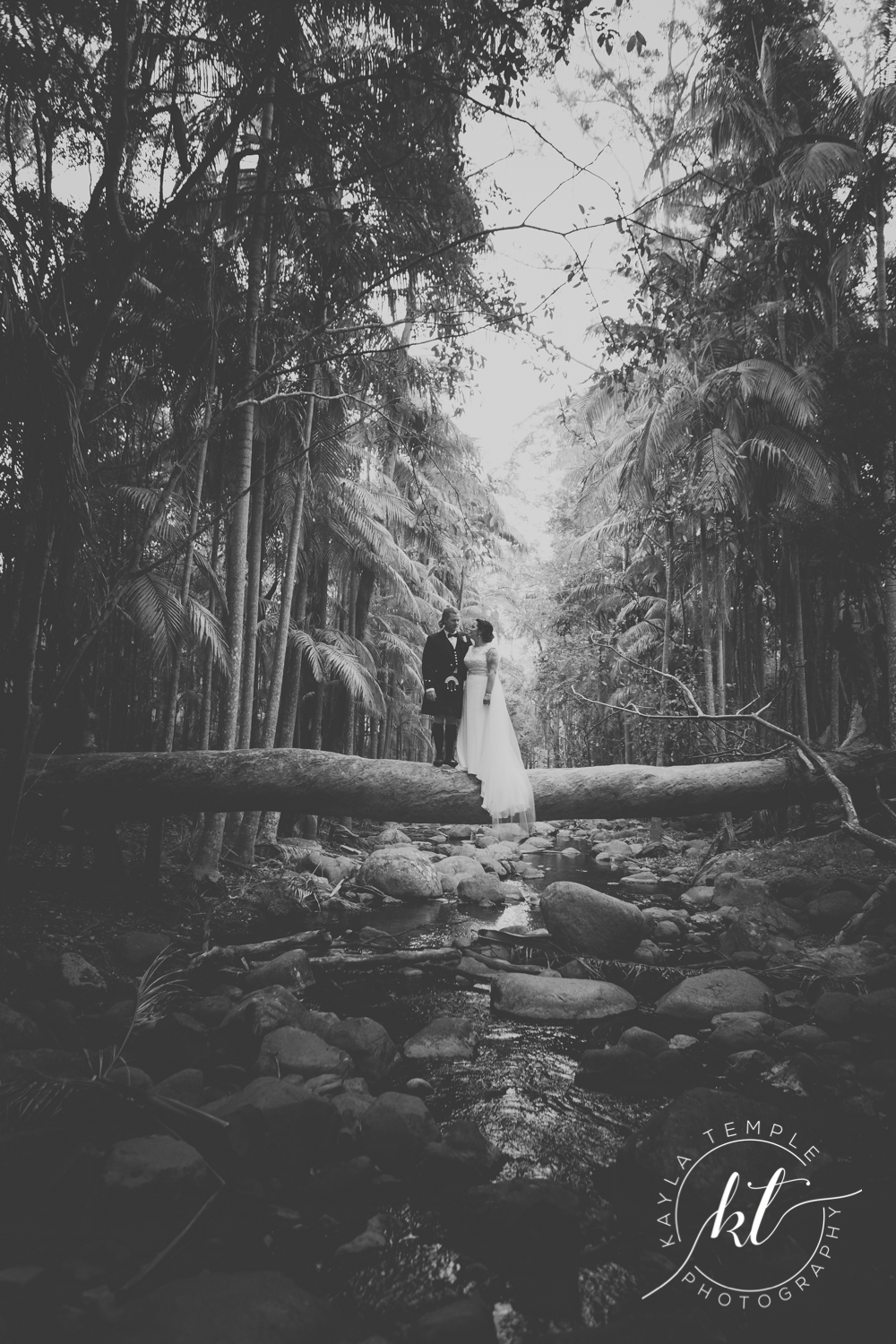Brisbane_Wedding_Photographer-58.jpg