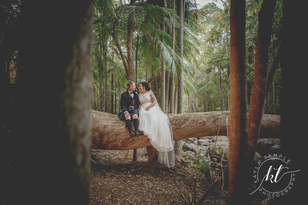 Brisbane_Wedding_Photographer-60.jpg