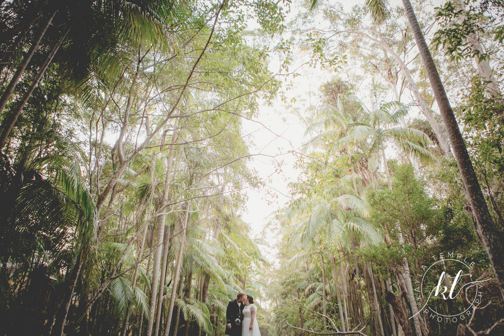 Brisbane_Wedding_Photographer-59.jpg