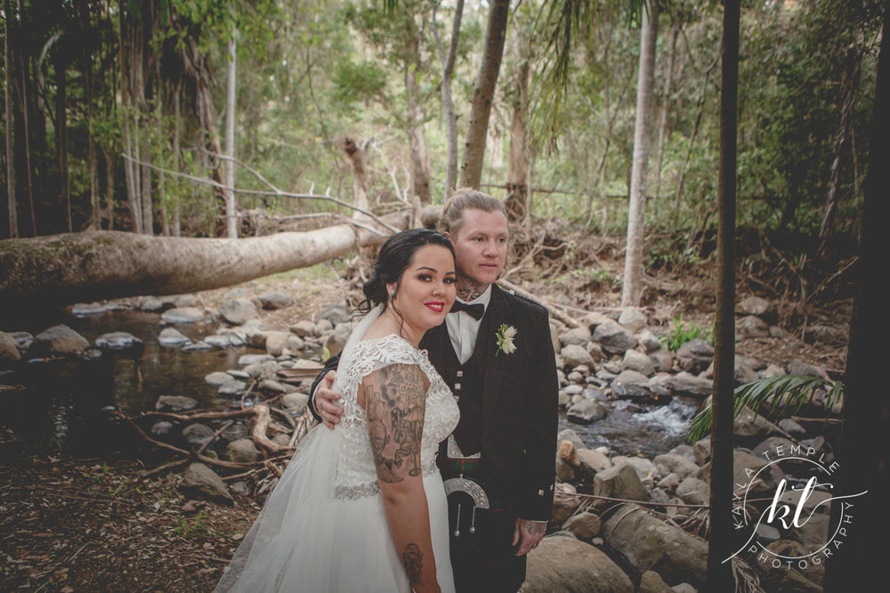 Brisbane_Wedding_Photographer-61.jpg