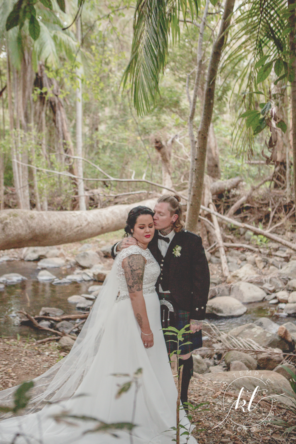 Brisbane_Wedding_Photographer-62.jpg