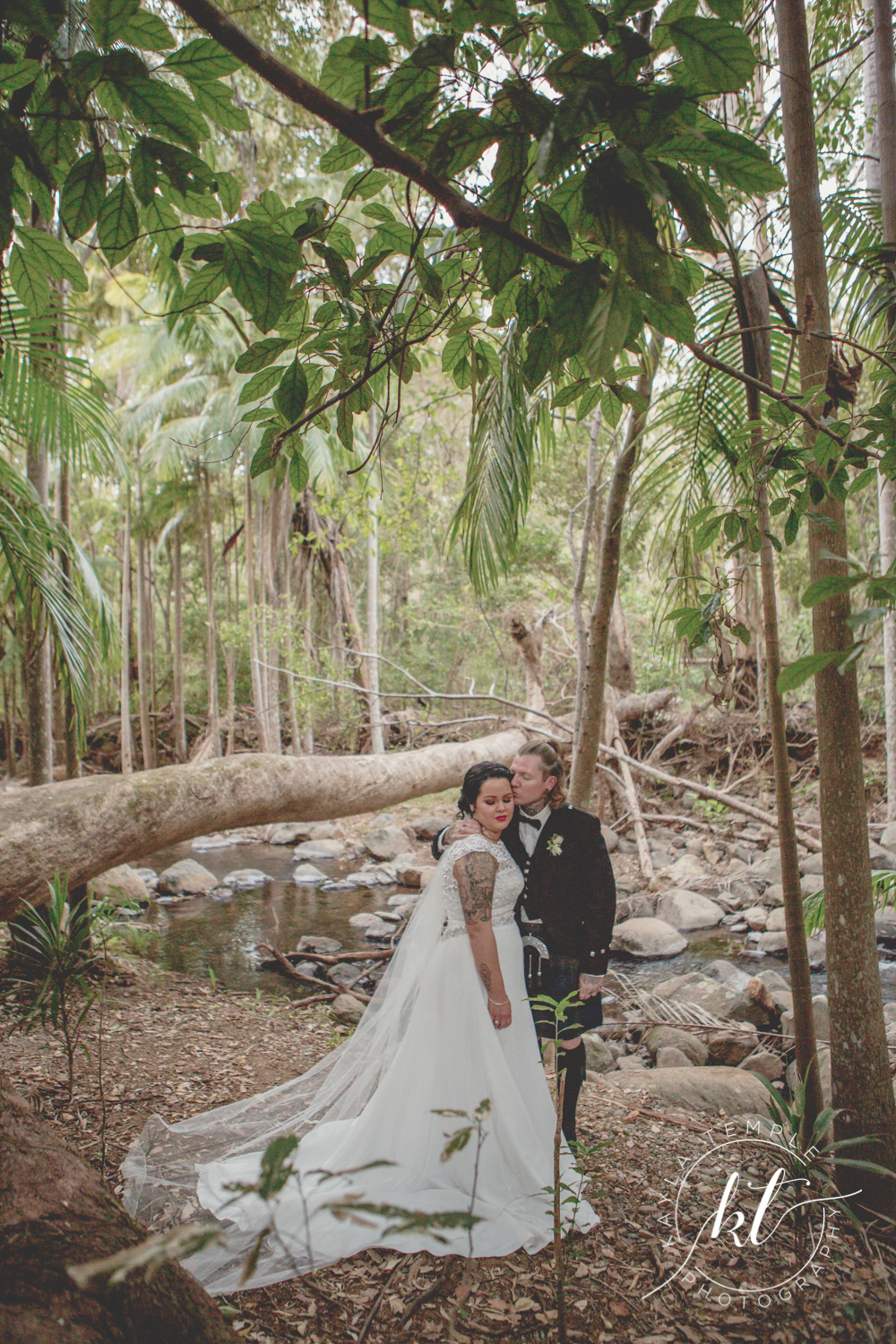 Brisbane_Wedding_Photographer-63.jpg