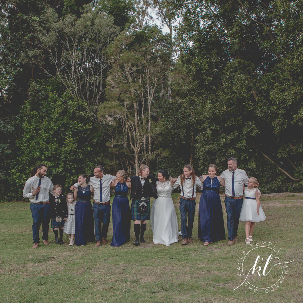 Brisbane_Wedding_Photographer-67.jpg