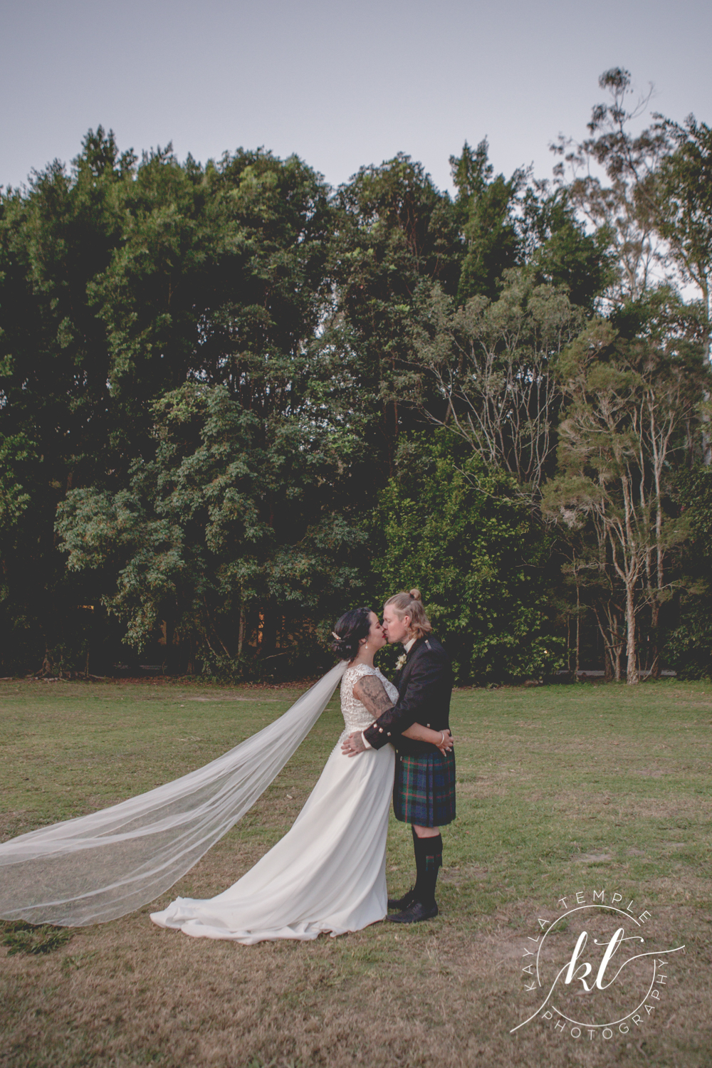 Brisbane_Wedding_Photographer-75.jpg