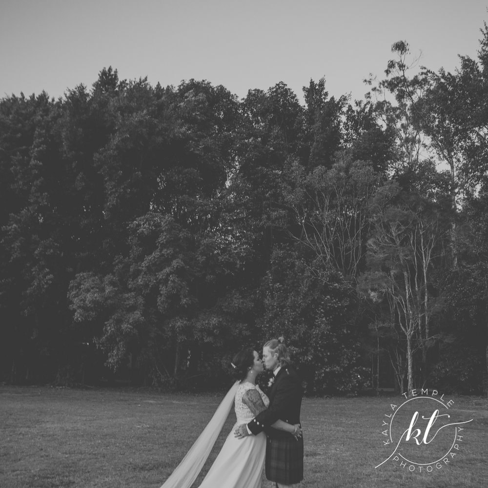 Brisbane_Wedding_Photographer-76.jpg