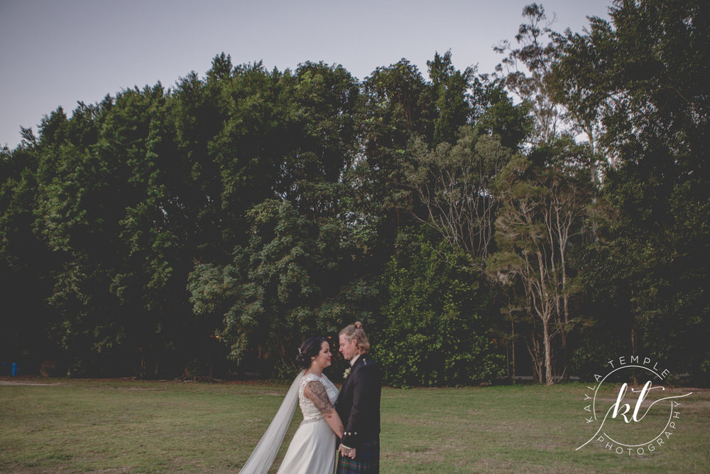 Brisbane_Wedding_Photographer-78.jpg