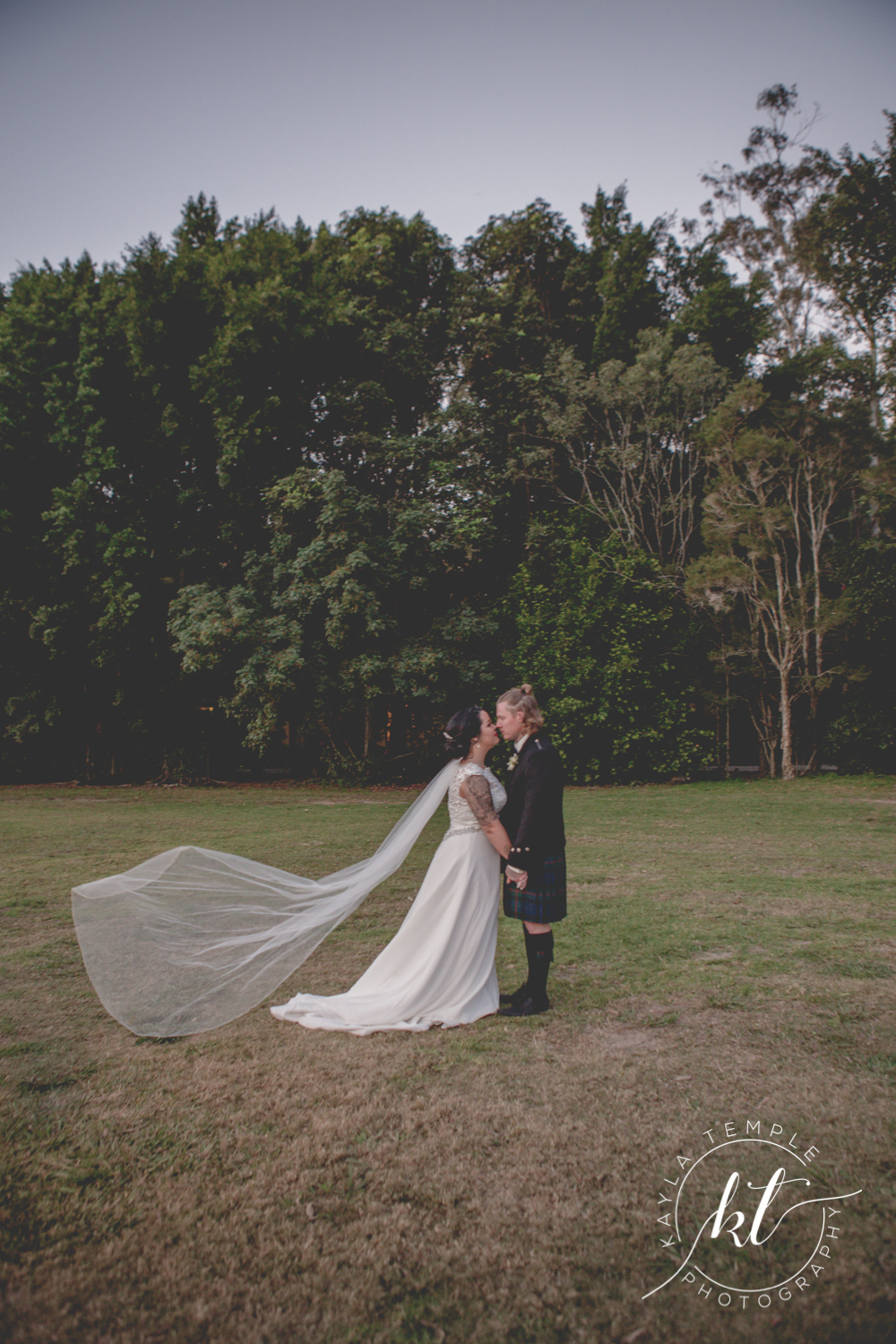 Brisbane_Wedding_Photographer-79.jpg