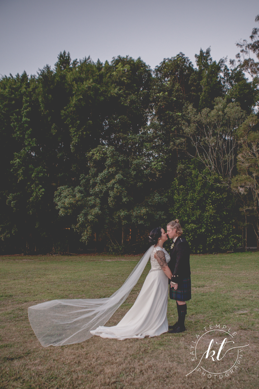 Brisbane_Wedding_Photographer-80.jpg