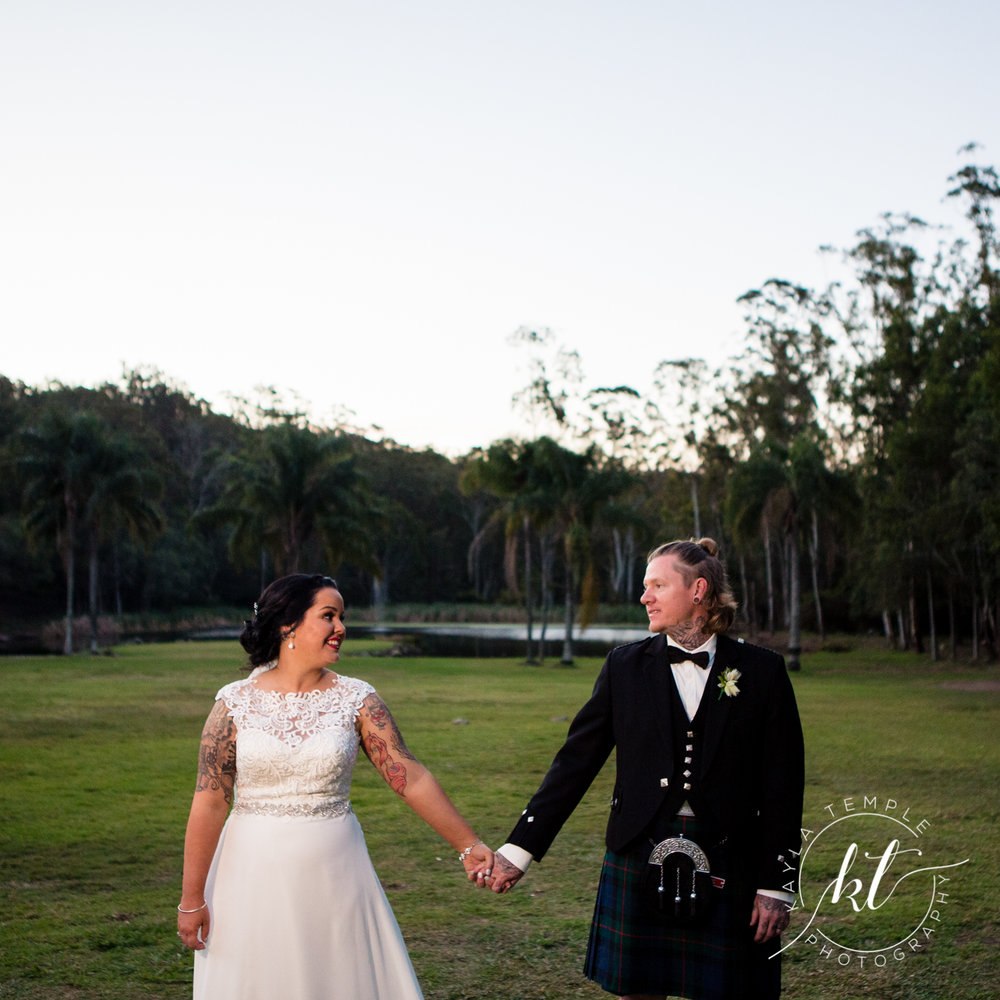 Brisbane_Wedding_Photographer-88.jpg