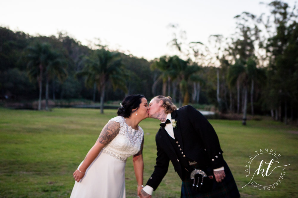 Brisbane_Wedding_Photographer-89.jpg