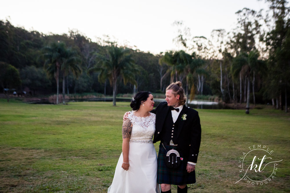 Brisbane_Wedding_Photographer-90.jpg