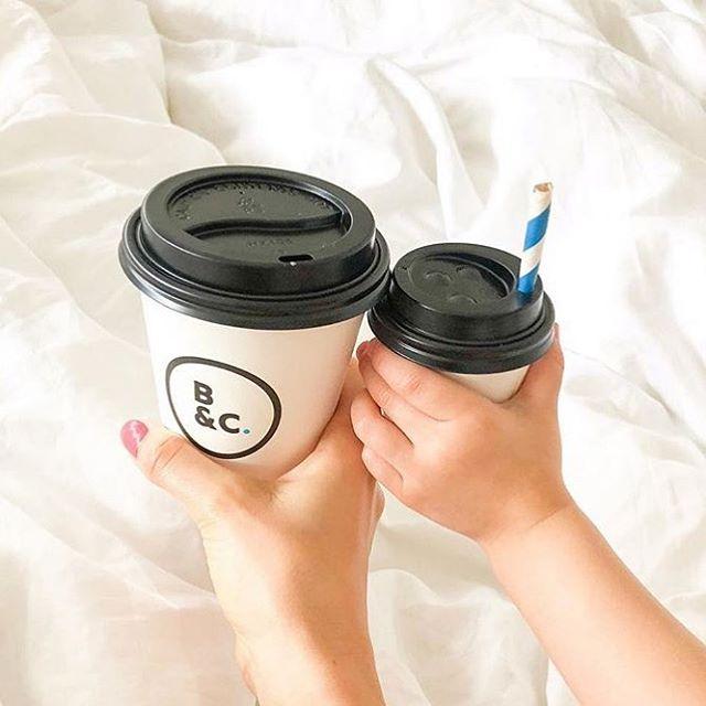 Happy Monday ...but first, Coffee #gypsyespresso #happymonday #coffee #coffeetime #coffeelover #breakfast #sydneycoffee #sydneycafe #sydneyfood #sydneybreakfast #breakfastallday #alldaybreakfast #barista #baristalife #baristalove #latte #latteart #flatwhite #cappuccino #longblack #takeawaycoffee #coffeetogo #lessmondaymorecoffee thanks to @natalia_australia for today's beautiful image 😀