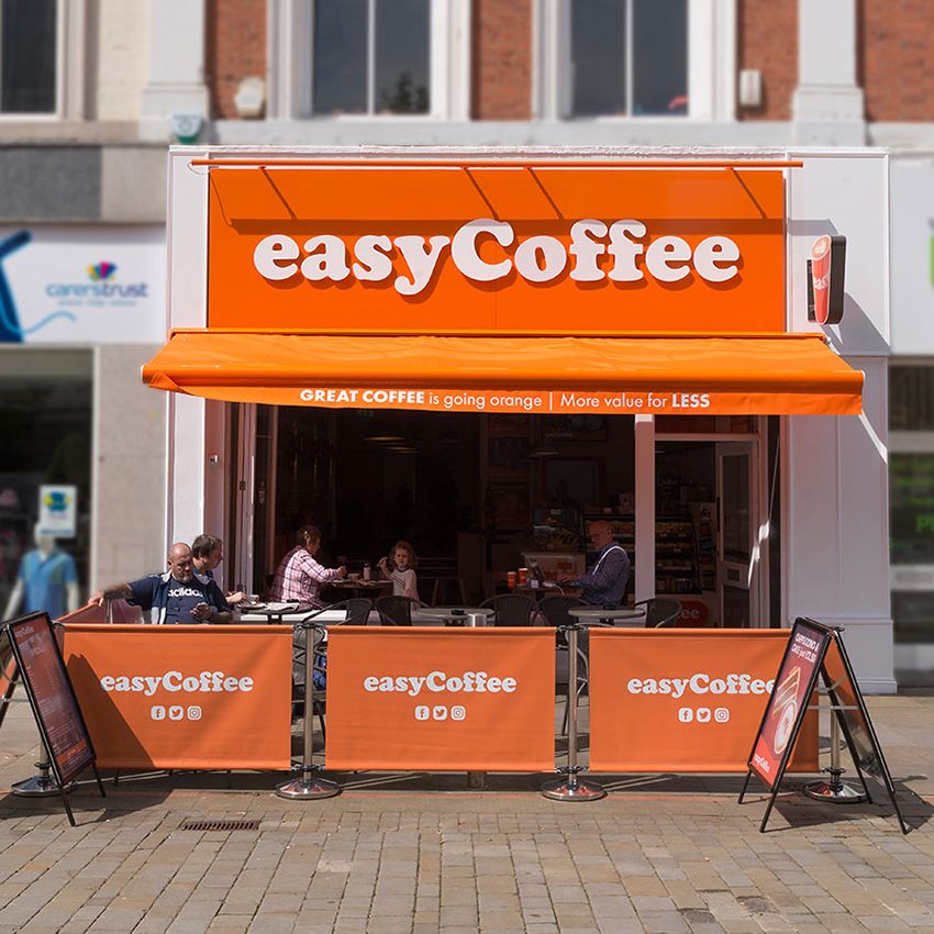 easyCoffee_Blackburn.jpg
