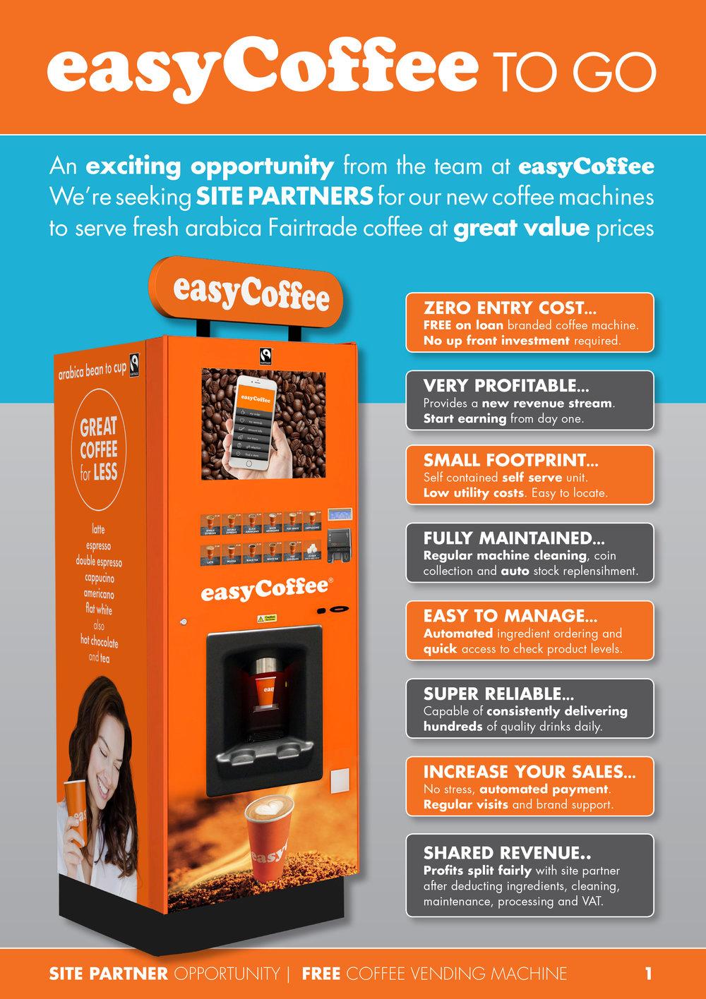 easyCoffee to GO_9_brochure.jpg