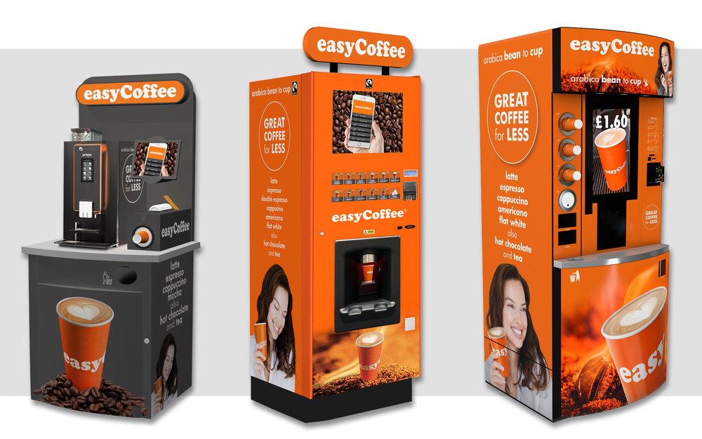 easyCoffee_vending machines6.jpg