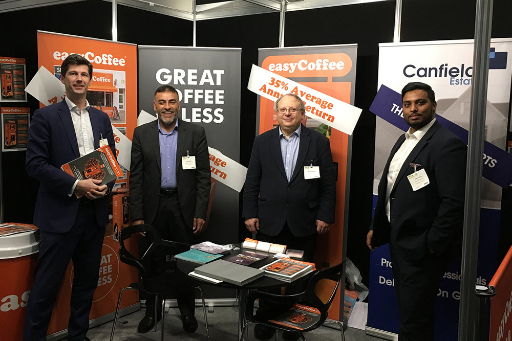 easyCoffee_property show stand.jpg