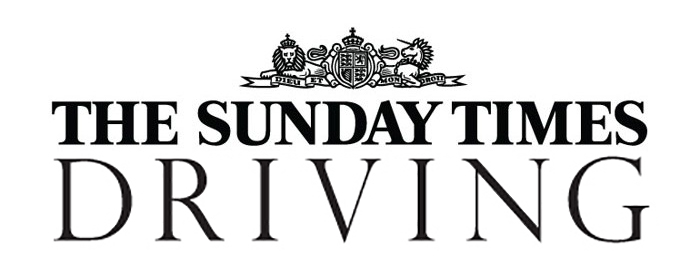 The-Sunday-TImes_Driving logo.jpg