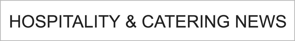 Hospitality+Catering News_logo.jpg