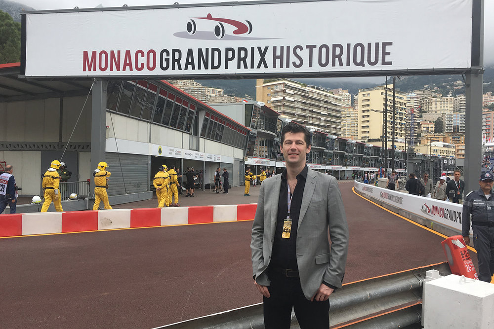 Nathan_Monaco_1.jpg
