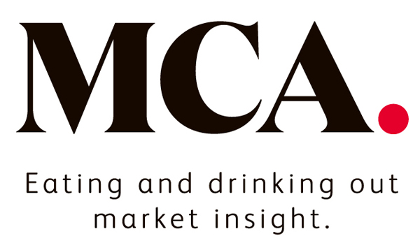 mca-logo-blog.jpg