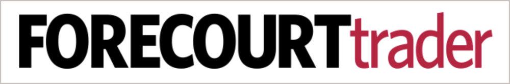 ForecourtTrader logo.jpg