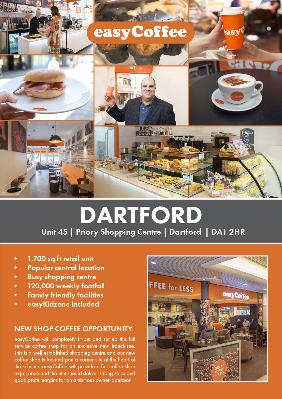 easyCoffee shop_Dartford_1.jpg