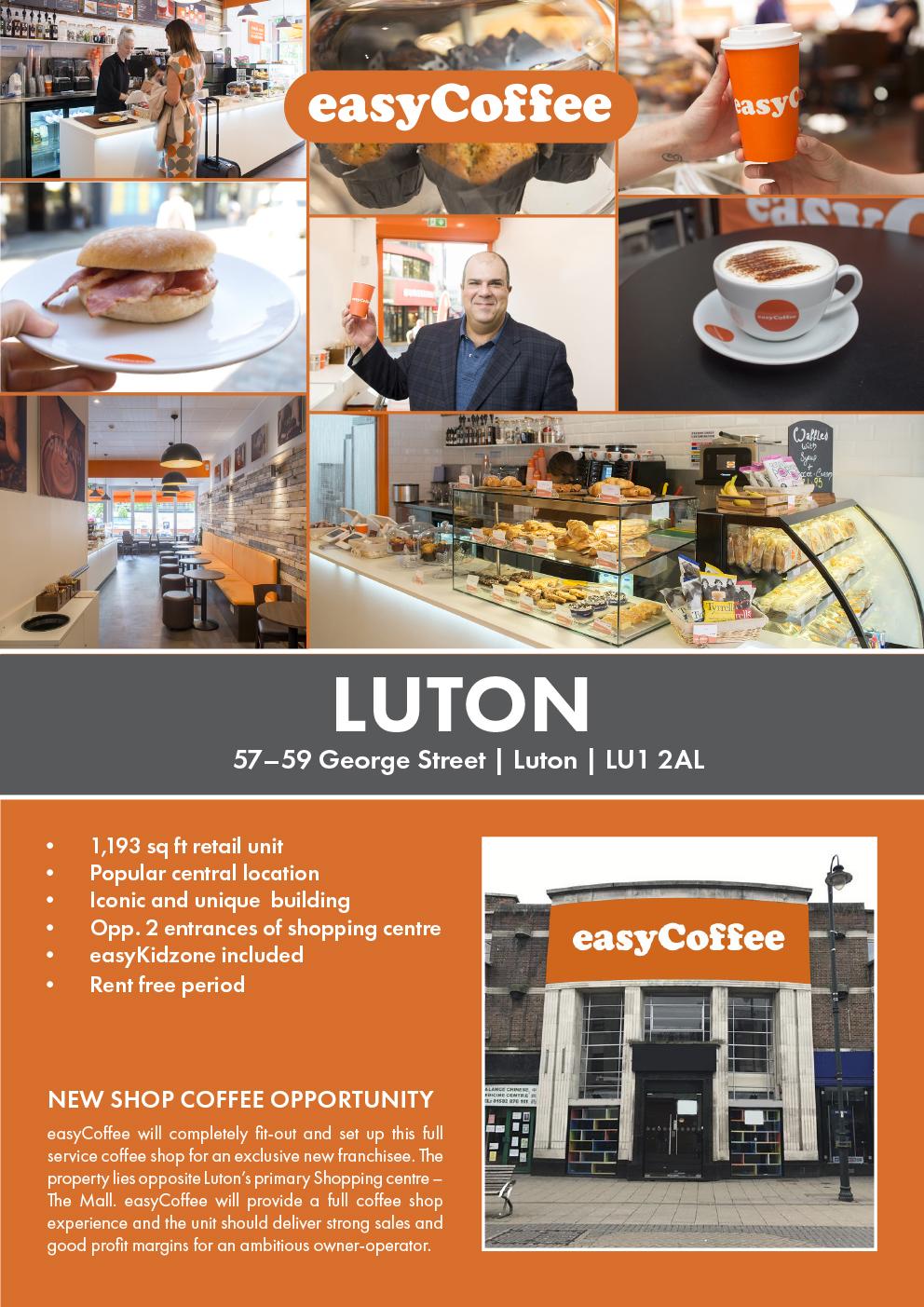 easyCoffee shop_Luton_1.jpg