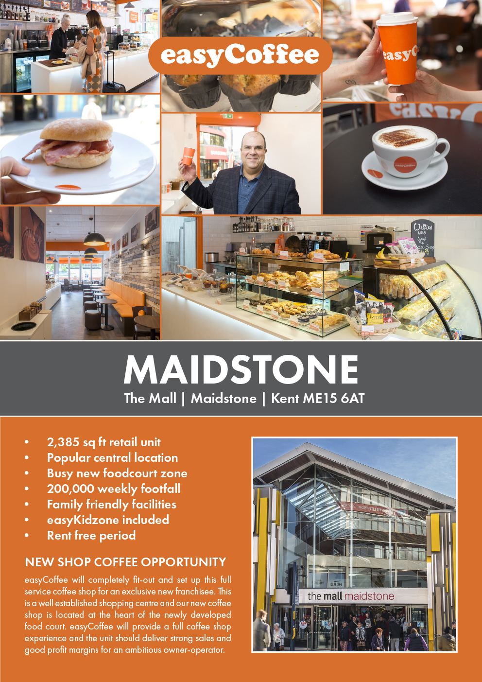 easyCoffee shop_Maidstone_1.jpg