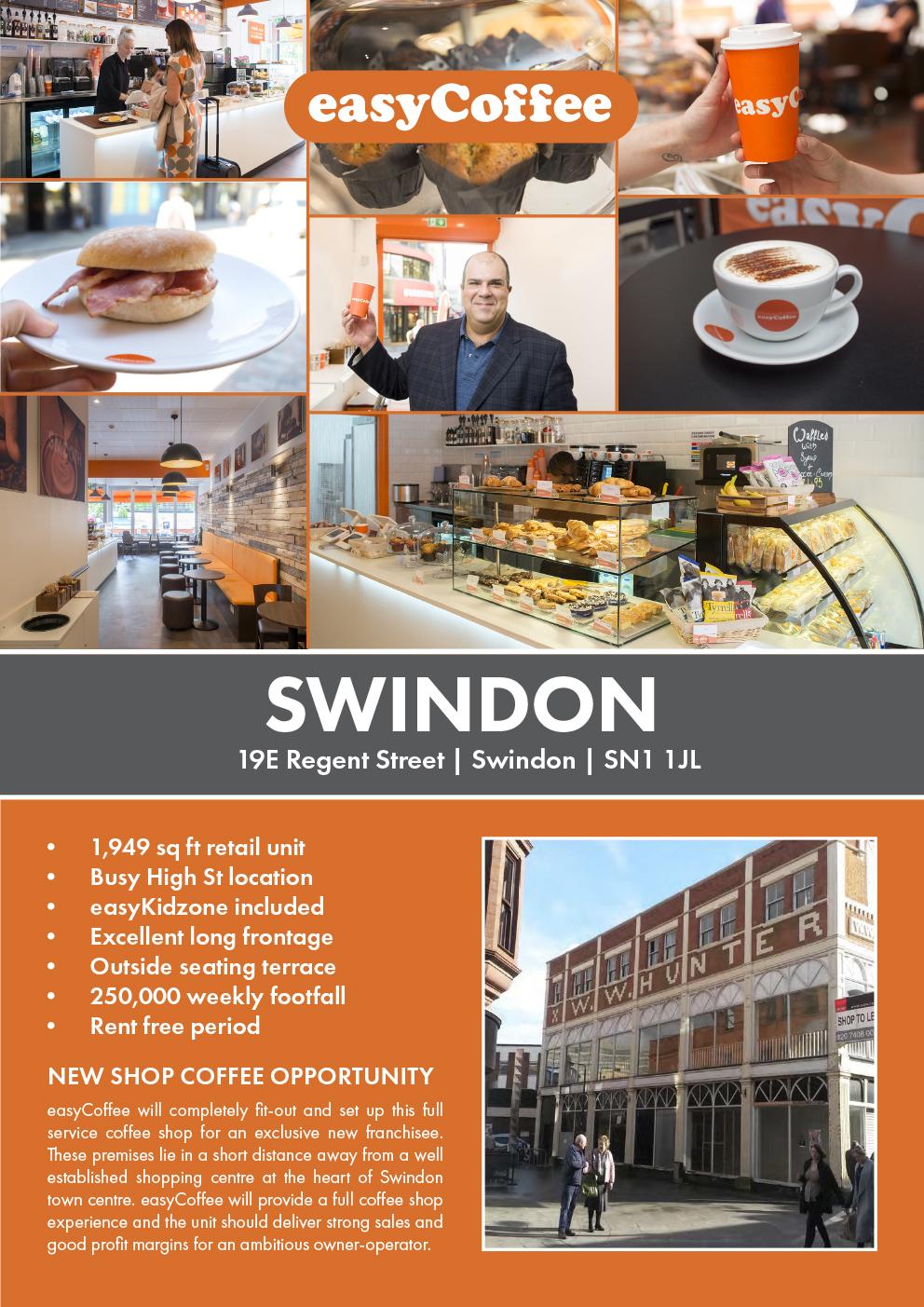 easyCoffee shop_Swindon_1.jpg