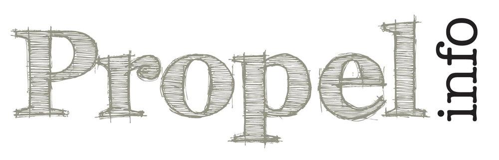 propelInfo-logo-big.jpg