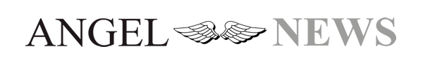 Angel News logo.png