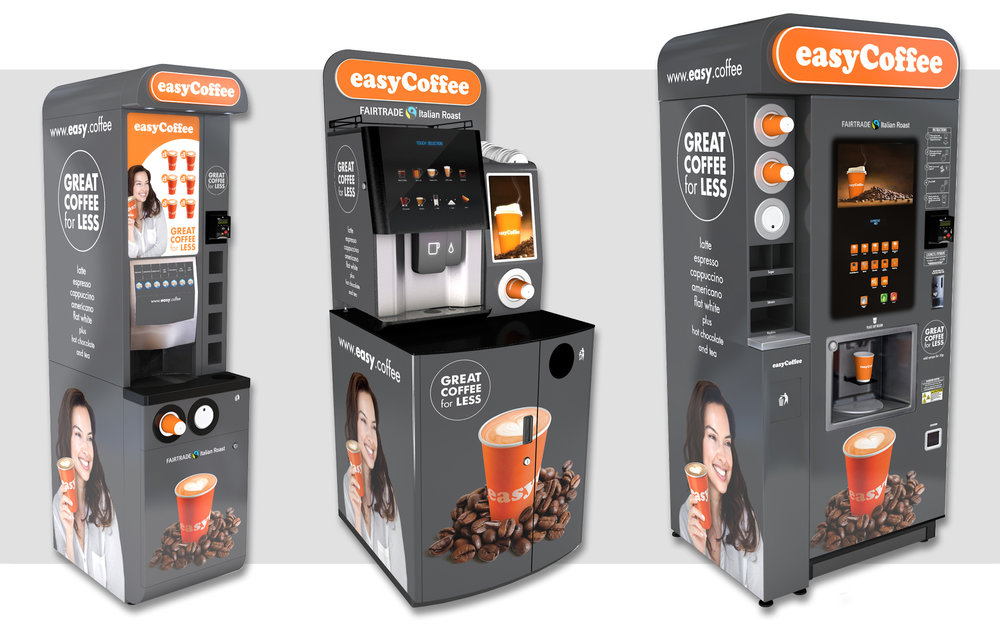 easyCoffee_vending machines7.jpg