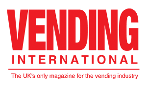 vending international_logo.png