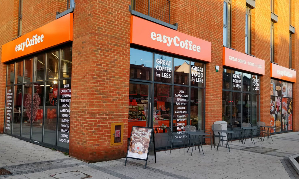 easyCoffee_Sutton_GasWorks_1.jpg