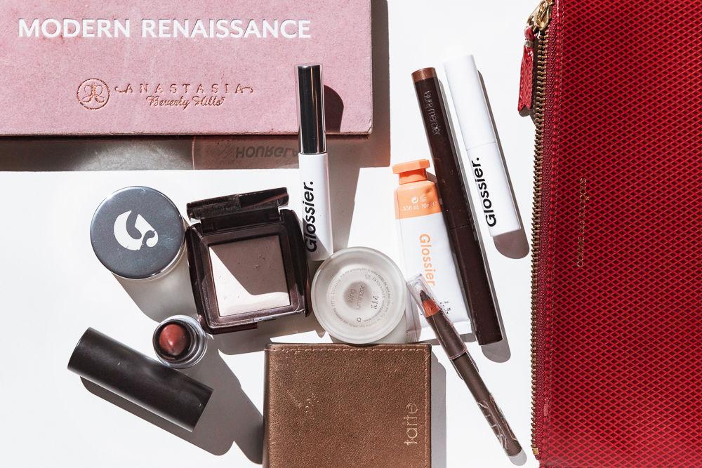 g-team-makeup-bags-3.jpg