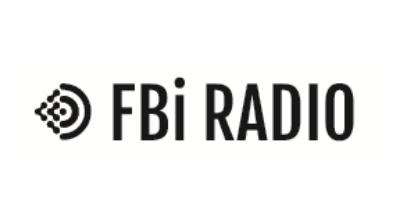 fbi edits.png