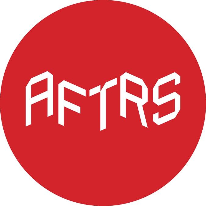 AFTRS_RED_RGB.JPG