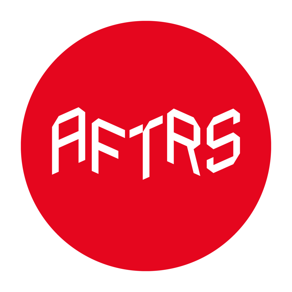 AFTRS_RED_RGB.png