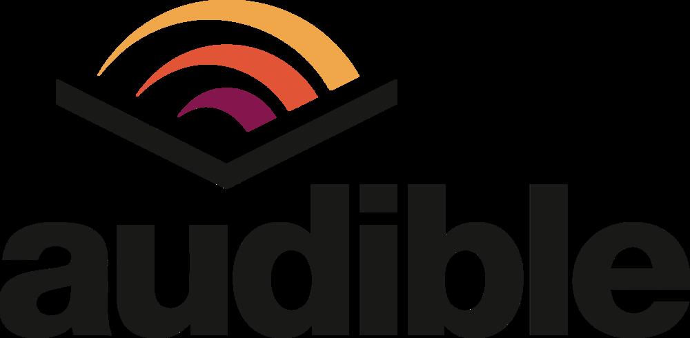 audible-logo-png-transparent.png