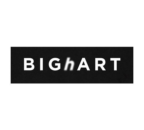 bigHart-500x450.png