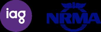 IAG _ NRMA logo_cmb@2x.png