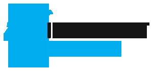 logo-innerwestcouncil.png