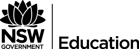 NSW_Department_of_Education_Logo.png