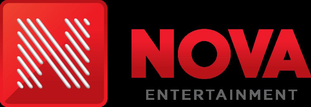 NOVA-Entertainment-logo.png