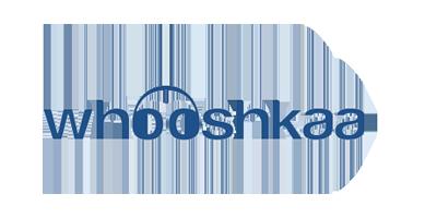 whooshka.png