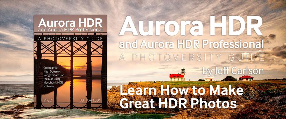 aurora_title_lighthouse_v102.jpg