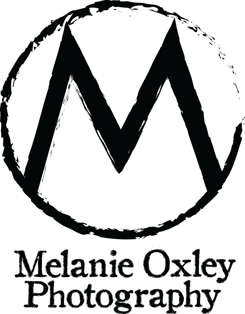 Melanie Oxley Photography