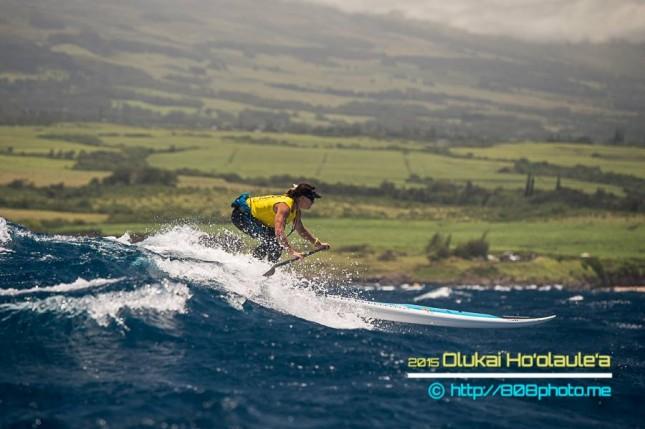 Andrea-Moller-Maui-stand-up-paddling-645x429.jpg