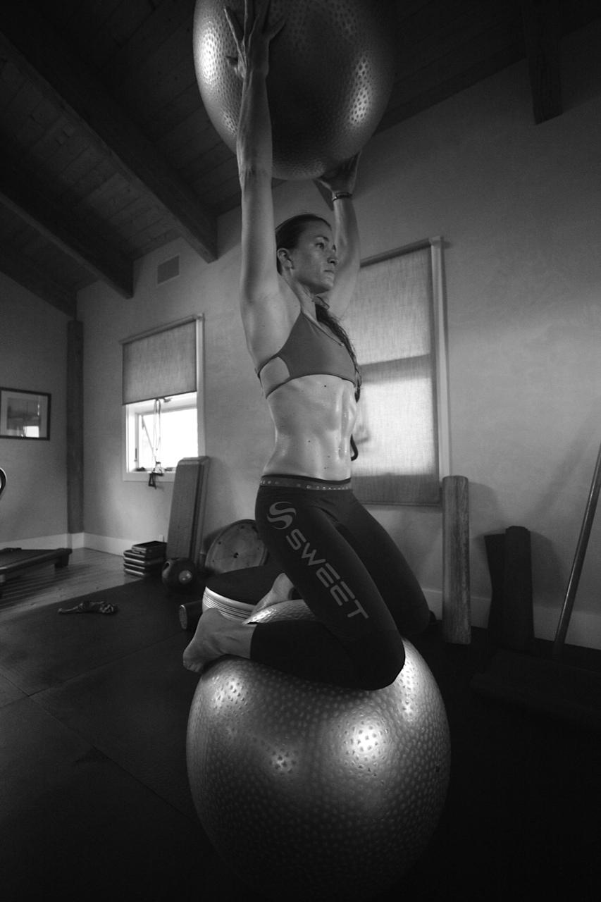 Moller_by_Fe_Garcia_balance_training.JPG